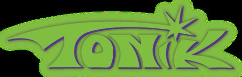 Tonik Style - Mammoth Lakes's Fashion Boutique