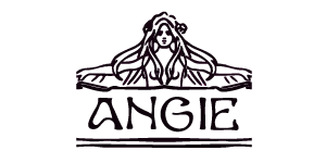 Angie clothing in Mammoth Lakes at Tonik